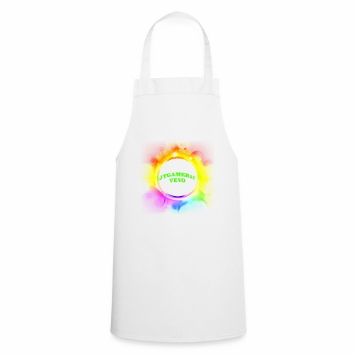 Nice and modern design for You - Cooking Apron