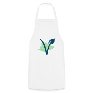 Sussex Vegan - Cooking Apron