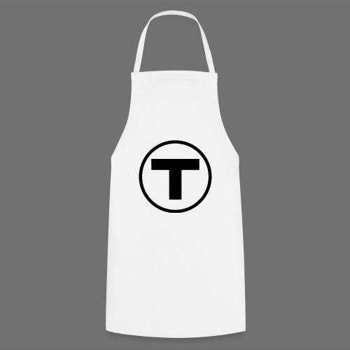 Tub3Zz - Kokkeforkle