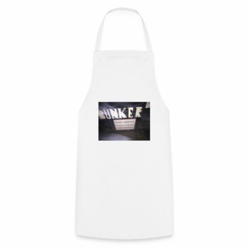 IMG 0336 - Kochschürze