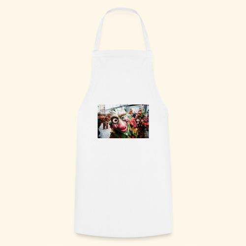 FasiTV - Kochschürze