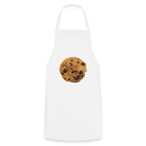 Kekschär - Kochschürze