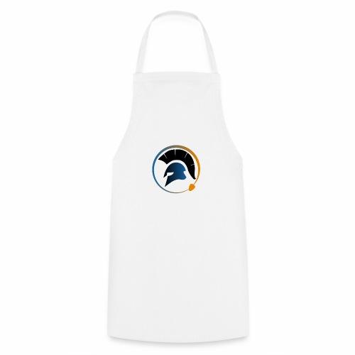 spartano - Delantal de cocina