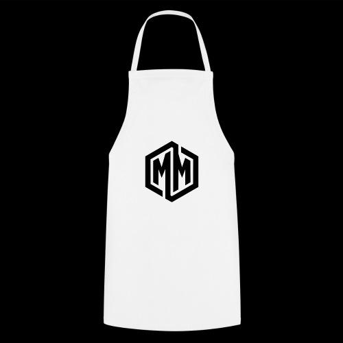 Metromedia - Kochschürze