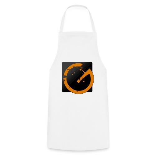 ZG blank - Kochschürze