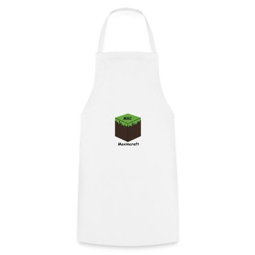 rundlogo - Kochschürze