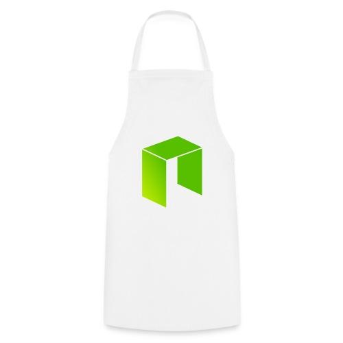 Neo - Kochschürze