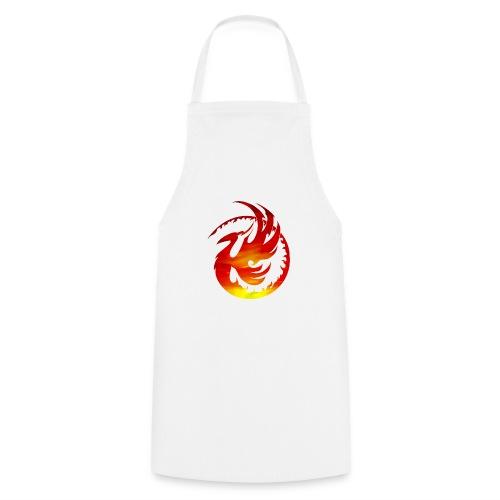 Phoenix Squad - Cooking Apron