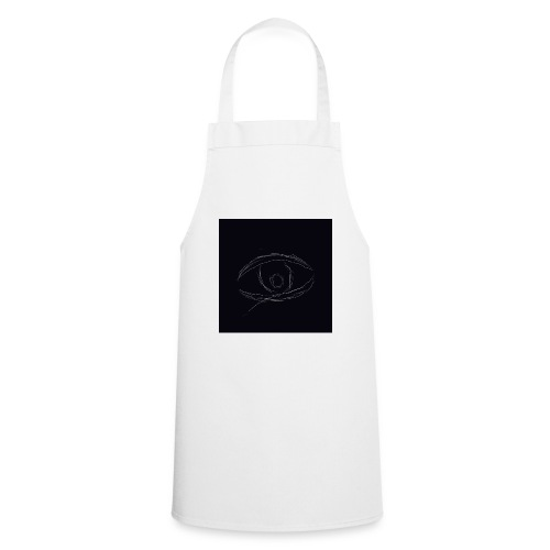 Unique mind - Cooking Apron