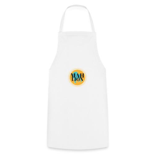 MAH LION - Cooking Apron