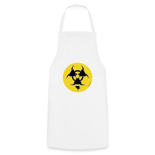 Atomkraft Nein Danke 2.0 - Kochschürze