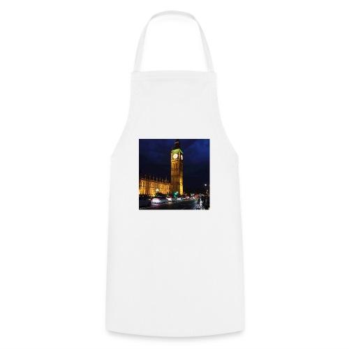 Big Ben - Cooking Apron