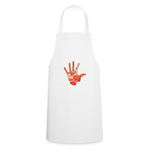 High 5 - Cooking Apron
