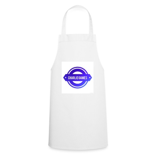 36660E23 EDF8 4476 82F6 F00DF1B9A3B6 - Cooking Apron