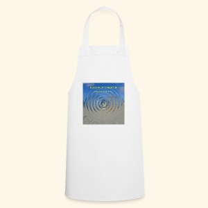 Reggarockaboogie - makes me feel alive - Cooking Apron