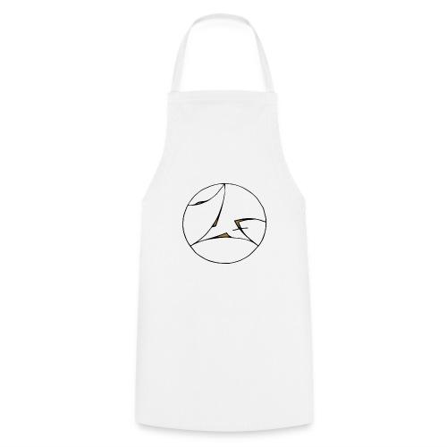 LOGO ZAXOFF - Tablier de cuisine