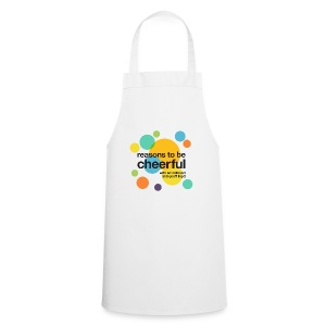 RTBC logo + names (light background) - Cooking Apron