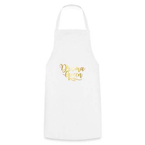 drmqun2 1 - Cooking Apron