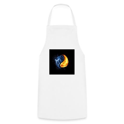 clem's - Tablier de cuisine