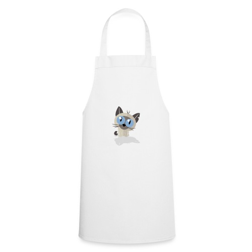 Lola - Kochschürze