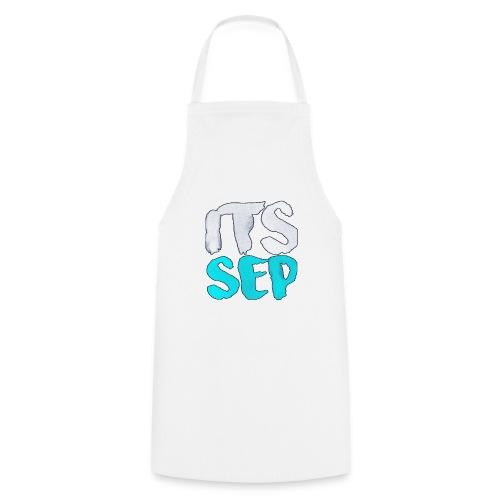 png shirt webshop - Keukenschort