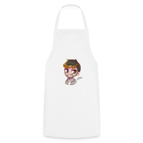 Tay2 - Kochschürze