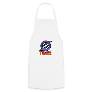 YOMAR - Cooking Apron