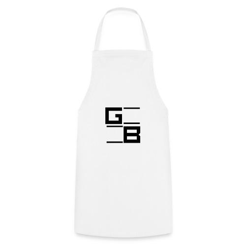 logo gwn besher - Keukenschort