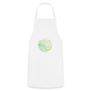Calpurnia merch - Cooking Apron