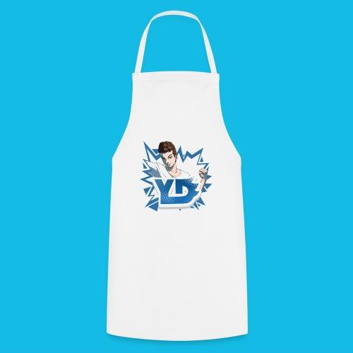 Avatar + Logo - Kochschürze