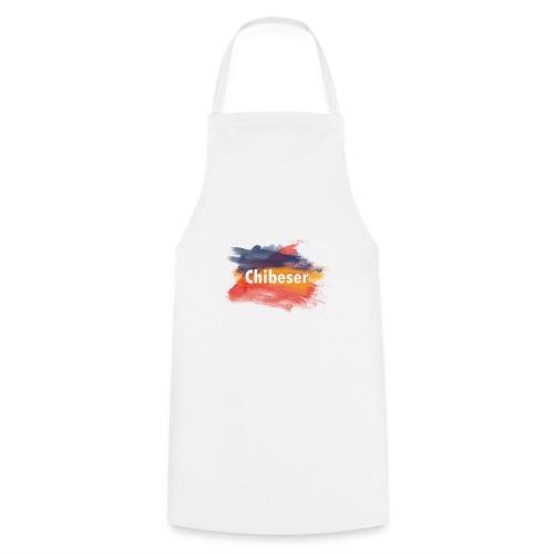 chibeser - Kochschürze