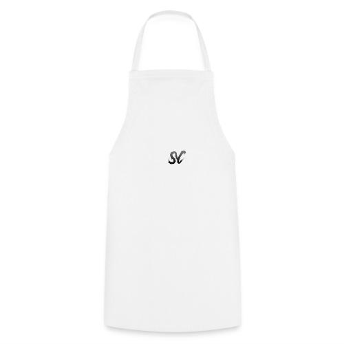 SC Symbol - Cooking Apron