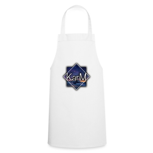 KarM Logo - Kokkeforkle