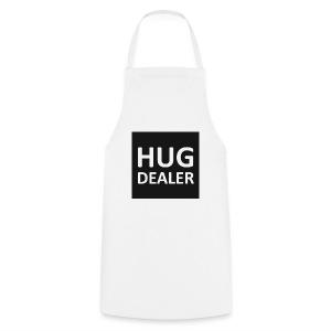 Hug Dealer - Cooking Apron