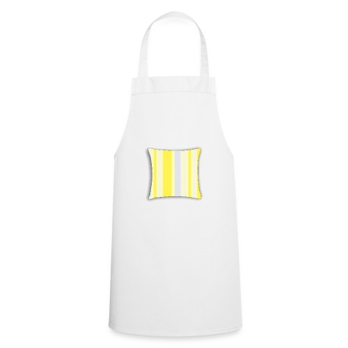 47 - Cooking Apron