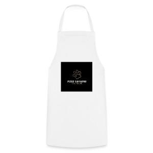 Posie Cavapoo edition - Cooking Apron