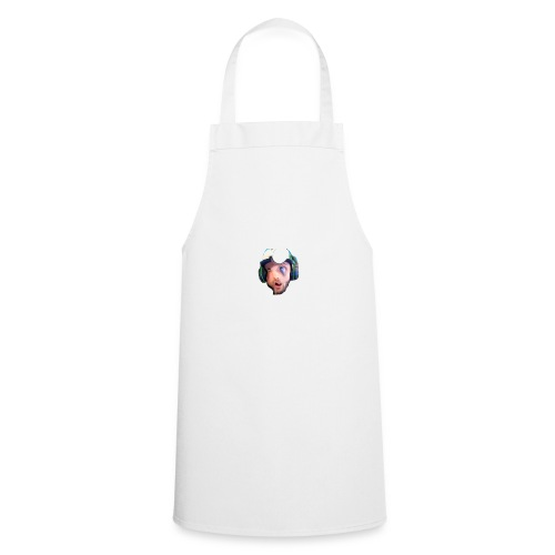 ali-a - Cooking Apron