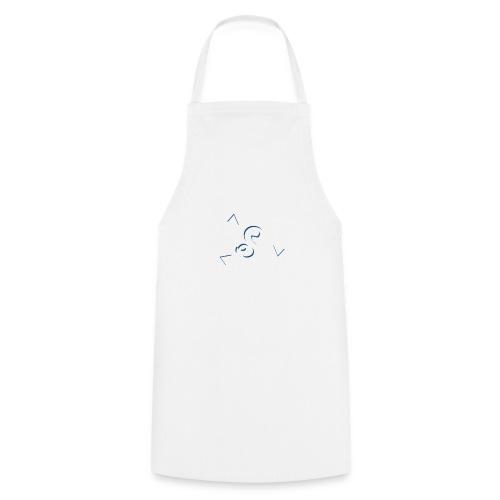 STEFAN logo - Keukenschort