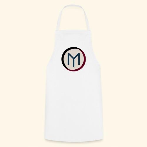 Logo Myland - Tablier de cuisine