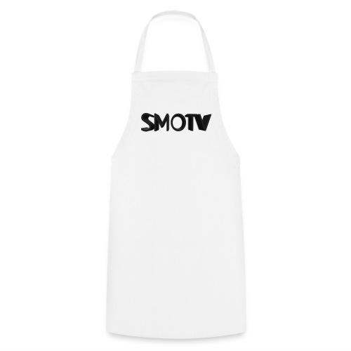 SNOTV - Kochschürze
