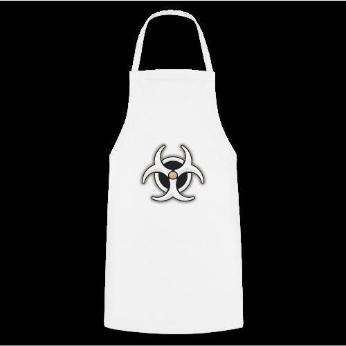 Logo 1000x1000 - Tablier de cuisine