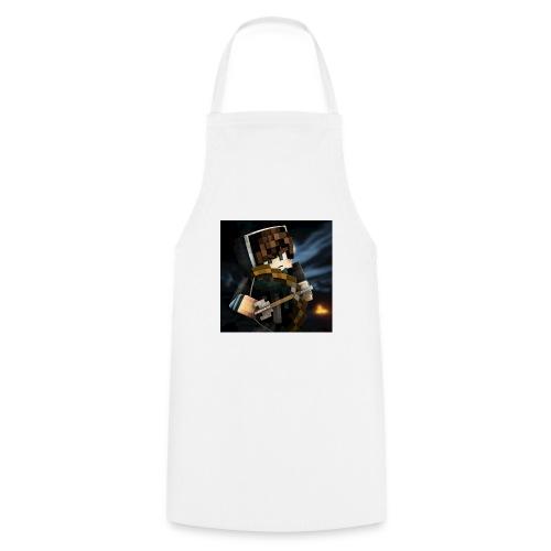 BlitzPotion Shirt - Keukenschort