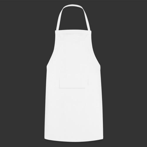 Bitfctry New Logo - Kochschürze