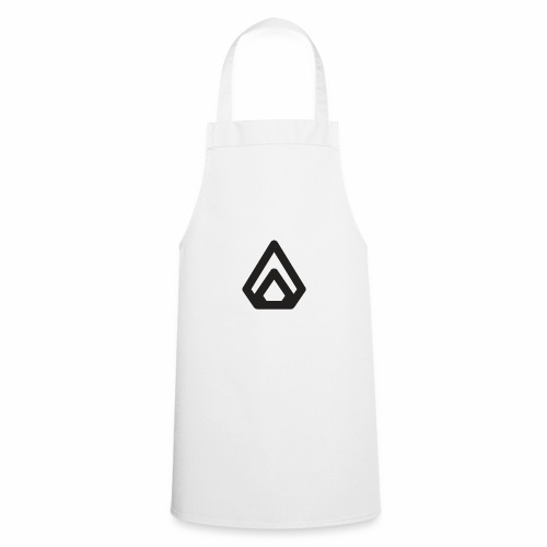 ASTACK - Cooking Apron