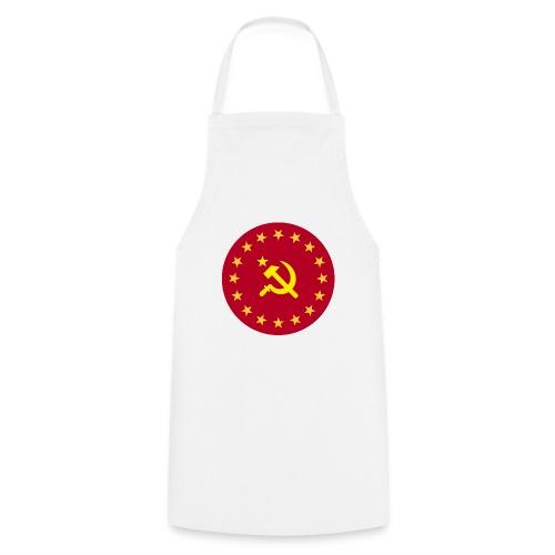 Communist Coat of Arms - Förkläde