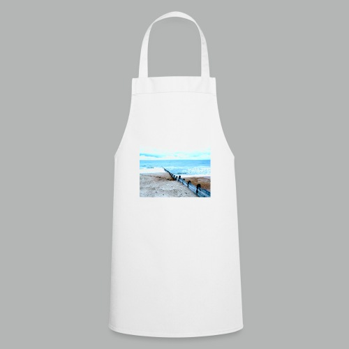 Sea view - Cooking Apron