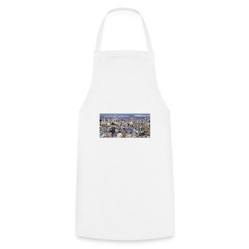 IMG 5629 - Tablier de cuisine