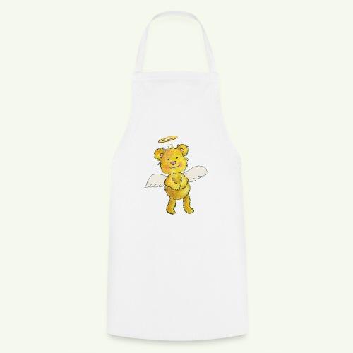 Engelbär - Kochschürze