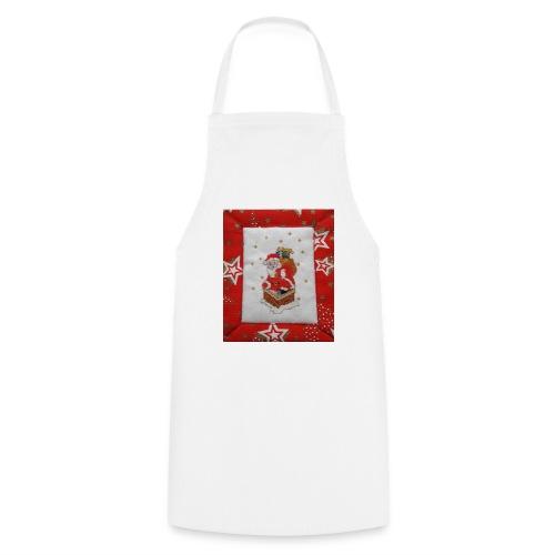 Cialone - Tablier de cuisine