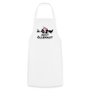 Õllenaut Vanaeit - Cooking Apron